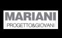 Мебель для деских Mariani