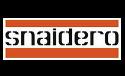 Snaidero