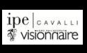 Мебель Visionnaire Владивосток