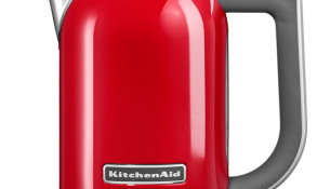 Чайник KitchenAid Владивосток