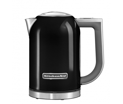 Чайник KitchenAid купить Владивостоке