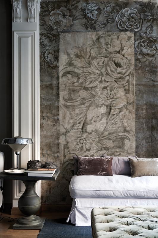 Wall&Deco Arazzo