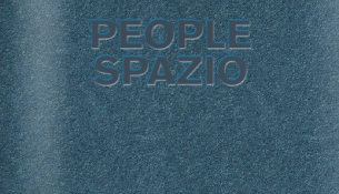 People Spazio Pianca 2015