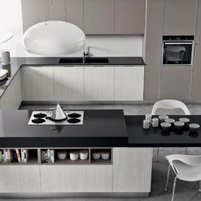 Кухня Arredo3 Pentha