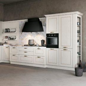 Кухня Arredo3 ASOLO