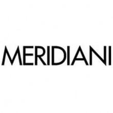 Мебель Meridiani Владивосток