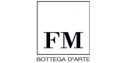Кухня FM bottega D'Arte