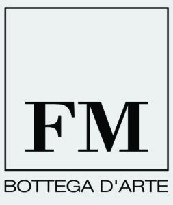 Мебель FM Bottega d'Arte Владивосток