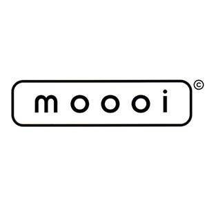 Мебель Moooi Владивосток