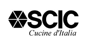 Кухни Scic