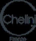 Мебель Chelini Владивосток