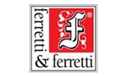 Feretti & Feretti Владивосток