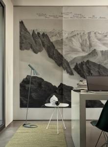 Wall&Deco In Vetta
