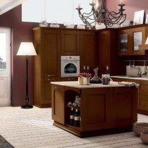 Кухня Arredo3 Agnese