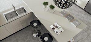 Кухня Arredo3 Luna