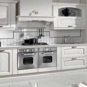 Кухня Arredo3 Emma