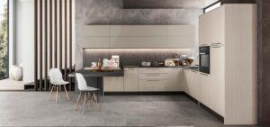 Кухня Arredo3 Cloe