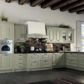 Кухня Arredo3 Verona