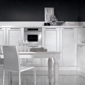 Кухня Arredo3 Gio
