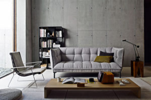 Мебель из Италии во Владивостоке